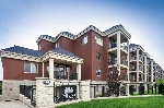 Main Photo: 314 501 PALISADES Way: Sherwood Park Condo for sale : MLS(r) # E4046589
