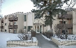 Main Photo: 21C 5715 133 Avenue in Edmonton: Zone 02 Condo for sale : MLS(r) # E4050272