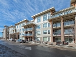 Main Photo: 133 721 4 Street NE in Calgary: Renfrew Condo for sale : MLS(r) # C4098883
