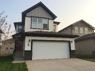 Main Photo: 116 MEADOWLAND Way: Spruce Grove House for sale : MLS® # E4050909