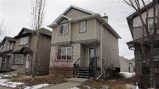 Main Photo:  in Edmonton: Zone 58 House for sale : MLS(r) # E4051996