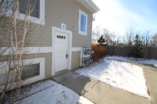 Main Photo: 41D 79 BELLEROSE Drive: St. Albert Carriage for sale : MLS(r) # E4053126
