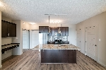 Main Photo: 412 5510 Schonsee Drive in Edmonton: Zone 28 Condo for sale : MLS(r) # E4059520