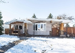Main Photo: 10722 63 Street in Edmonton: Zone 19 House for sale : MLS(r) # E4060580