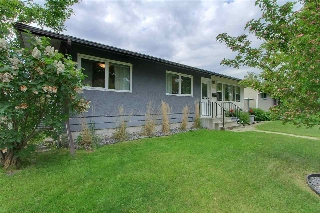 Main Photo: 10453 166 Street in Edmonton: Zone 21 House for sale : MLS(r) # E4060732