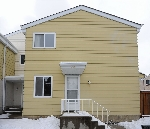 Main Photo: 256 Primrose Gardens NW in Edmonton: Zone 20 Townhouse for sale : MLS(r) # E4061067