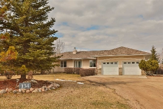 Main Photo: 134 52458 RR 223 Road: Rural Strathcona County House for sale : MLS(r) # E4061461