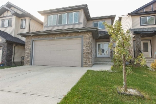 Main Photo: 5119 2 Avenue in Edmonton: Zone 53 House for sale : MLS(r) # E4063222