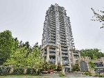 "Main Photo: 608 280 ROSS Drive in New Westminster: Fraserview NW Condo for sale in ""Carlyle"" : MLS®# R2167007"