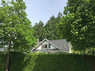 "Main Photo: 857 E 45TH Avenue in Vancouver: Fraser VE House for sale in ""Fraser"" (Vancouver East)  : MLS® # R2168732"