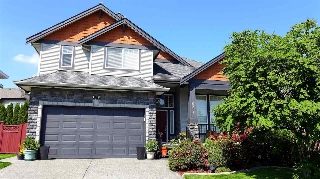 Main Photo: 6339 166 Street in Surrey: Cloverdale BC House for sale (Cloverdale)  : MLS(r) # R2170855