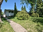 Main Photo: 10846 60 Avenue in Edmonton: Zone 15 House for sale : MLS(r) # E4066728