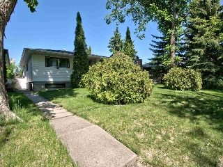 Main Photo: 10846 60 Avenue in Edmonton: Zone 15 House for sale : MLS® # E4066728