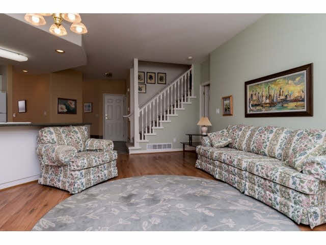 Photo 12: 13 13911 16 AVENUE in South Surrey White Rock: Home for sale : MLS® # F1449340