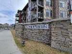 Main Photo: 305 111 AMBELSIDE Drive in Edmonton: Zone 56 Condo for sale : MLS(r) # E4067698