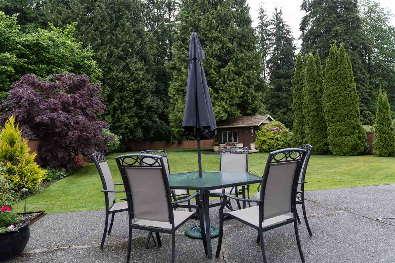 Photo 17: 1466 E 27 Street in North Vancouver: Westlynn House for sale : MLS® # R2176301