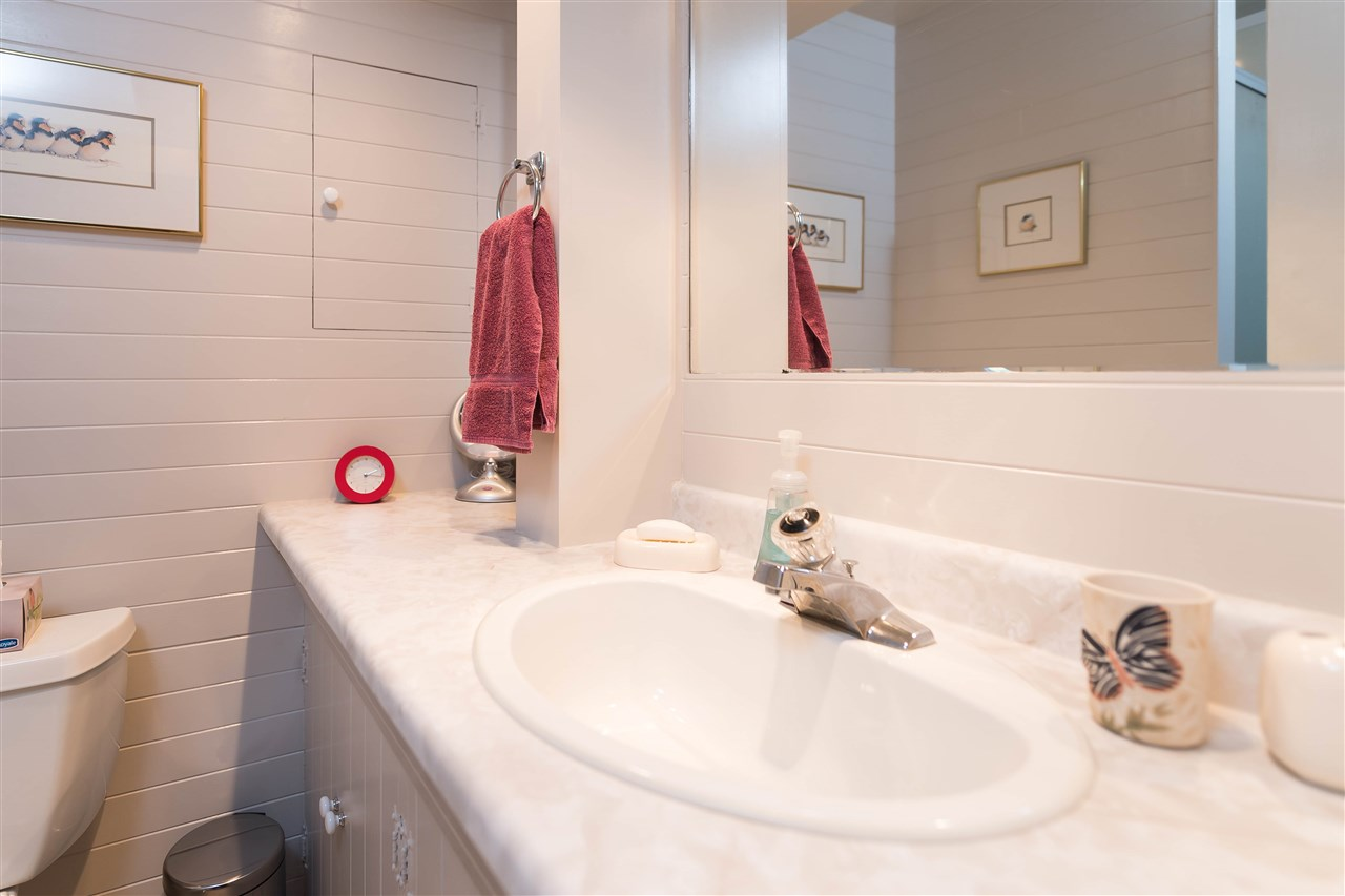 Photo 11: 1466 E 27 Street in North Vancouver: Westlynn House for sale : MLS® # R2176301