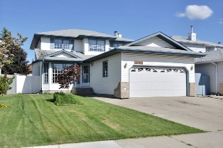 Main Photo: 15411 65 Street in Edmonton: Zone 03 House for sale : MLS(r) # E4069139