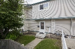 Main Photo: 1448 LAKEWOOD Road W in Edmonton: Zone 29 Townhouse for sale : MLS(r) # E4069594