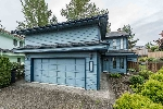 "Main Photo: 3174 REID Court in Coquitlam: New Horizons House for sale in ""NEW HORIZONS"" : MLS(r) # R2180973"