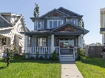 Main Photo: 15107 140 Street in Edmonton: Zone 27 House for sale : MLS(r) # E4073252