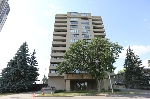 Main Photo: 702 8340 JASPER Avenue in Edmonton: Zone 09 Condo for sale : MLS® # E4073691