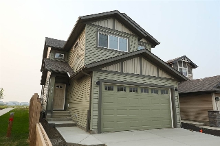 Main Photo:  in Edmonton: Zone 27 House for sale : MLS® # E4073857
