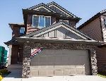 Main Photo: 3320 12 Avenue in Edmonton: Zone 30 House for sale : MLS® # E4076665