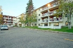 Main Photo: 218 1945 105 Street in Edmonton: Zone 16 Condo for sale : MLS® # E4076948
