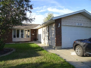 Main Photo: 18216 99A Avenue in Edmonton: Zone 20 House for sale : MLS® # E4078950