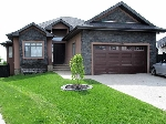 Main Photo: 3912 MACNEIL Bay in Edmonton: Zone 14 House for sale : MLS® # E4079196