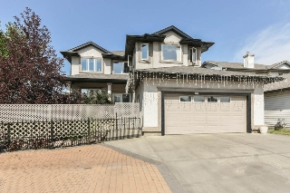 Main Photo: 3597 MCLEAN Crescent in Edmonton: Zone 55 House for sale : MLS® # E4079764