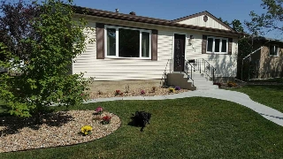 Main Photo: 16156 109 Avenue in Edmonton: Zone 21 House for sale : MLS® # E4080409