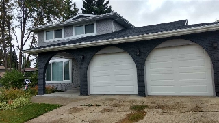 Main Photo: 619 WOLF WILLOW Road in Edmonton: Zone 22 House for sale : MLS® # E4082309