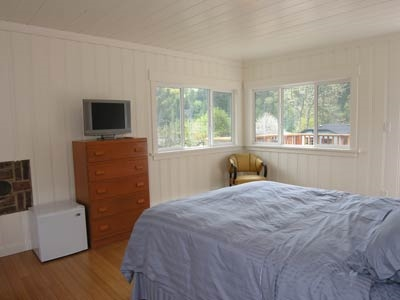 "Photo 8: Photos: 449 BOWEN ISLAND TRUNK Road: Bowen Island House for sale in ""SNUG COVE"" : MLS® # R2210832"