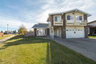 Main Photo: 7803 24 Avenue in Edmonton: Zone 29 House for sale : MLS® # E4086578