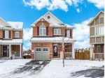 Main Photo: 9 Polstar Road in Brampton: Northwest Brampton House (2-Storey) for sale : MLS® # W4008523