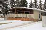 Main Photo: 71 MISSION Avenue: St. Albert House for sale : MLS® # E4096430