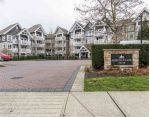 "Main Photo: 104 20750 DUNCAN Way in Langley: Langley City Condo for sale in ""Fairfield Lane"" : MLS®# R2239716"