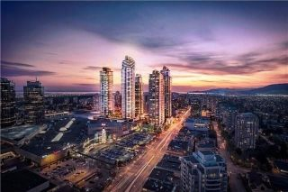 "Main Photo: 906 4688 KINGSWAY in Burnaby: Metrotown Condo for sale in ""STATION SQUARE 1"" (Burnaby South)  : MLS® # R2248268"