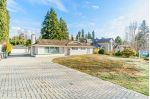 Main Photo: 8181 HUNTER Street in Burnaby: Government Road House for sale (Burnaby North)  : MLS® # R2248322