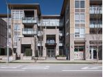 "Main Photo: 412 55 EIGHTH Avenue in New Westminster: GlenBrooke North Condo for sale in ""EIGHT WEST"" : MLS® # R2249170"