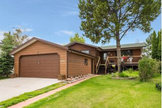 Main Photo: 4023 34A Avenue in Edmonton: Zone 29 House for sale : MLS®# E4116656