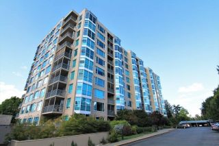 "Main Photo: 904 12148 224TH Street in Maple Ridge: East Central Condo for sale in ""PANORAMA"" : MLS®# R2287150"