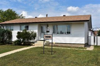 Main Photo: 6112 142 Street in Edmonton: Zone 02 House for sale : MLS®# E4124092
