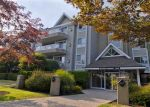 "Main Photo: 208 20217 MICHAUD Crescent in Langley: Langley City Condo for sale in ""MICHAUD GARDENS"" : MLS®# R2296785"