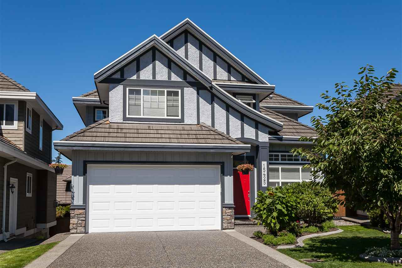 FEATURED LISTING: 15425 36B Avenue Surrey