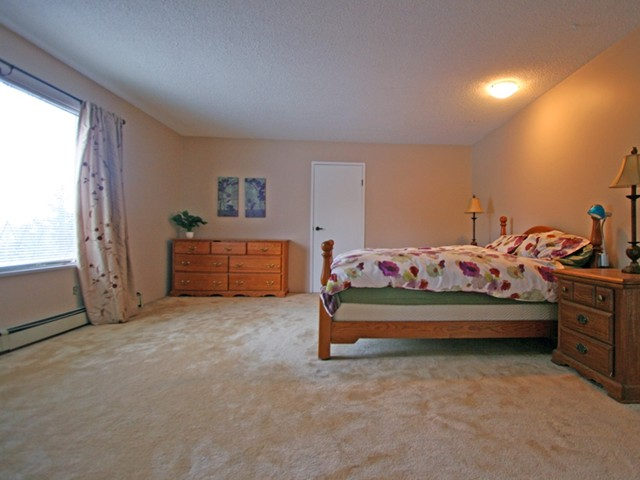 Photo 5: 2959 KEETS Drive in Coquitlam: Ranch Park House for sale : MLS(r) # V926232