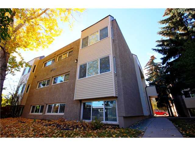 Photo 7: 237 8239 ELBOW Drive SW in Calgary: Chinook Park Condo for sale : MLS(r) # C3543400
