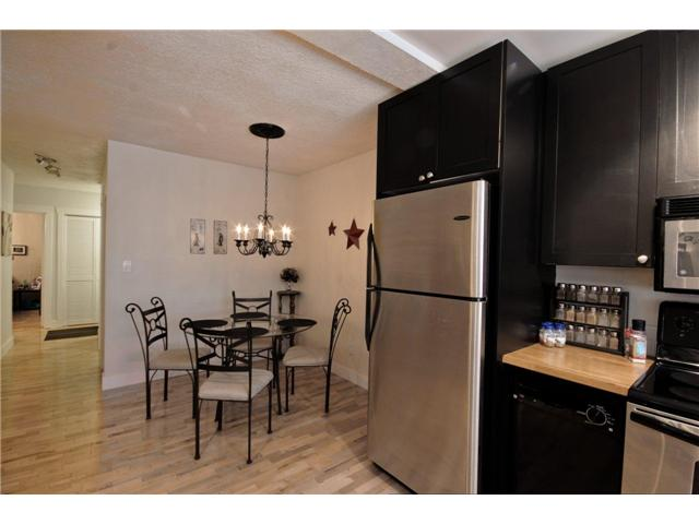 Photo 4: 237 8239 ELBOW Drive SW in Calgary: Chinook Park Condo for sale : MLS(r) # C3543400